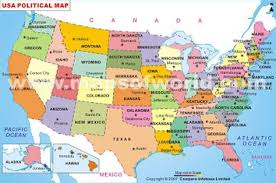 map usa y mexico map of usa kentucky united states map map of usa map usa