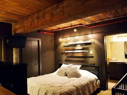 1 bedroom loft atlanta bedroom