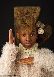 natural hair model jobs atlanta 250 best body art images on pinterest funny pics funniest