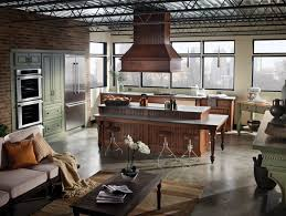 mahogany kitchen island ceiling unusual kitchen island with black countertops cabinet and