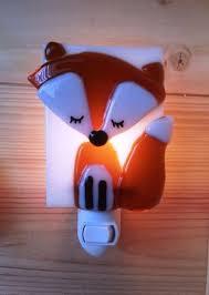 Night Light Kids Room by 110 Best Veille Sur Toi Night Lights Images On Pinterest Fused