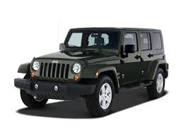 2007 jeep wrangler nationwide prices u0026 inventory carstory