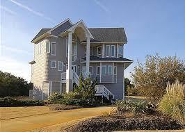 Vacation Homes In Corolla Nc - corolla nc rentals corolla vacation rentals shoreline obx