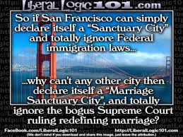 Gay Marriage Memes - meme sums up liberal hypocrisy on immigration gay marriage
