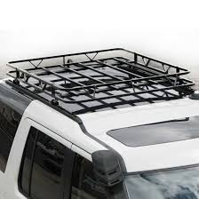 Fj Cruiser Roof Rack Oem by Sport Series Rack 06 08 Land Rover Lr3