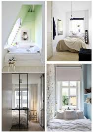 bedroom layout ideas bedroom small master bedroom layout ideassmall bathroom ideas