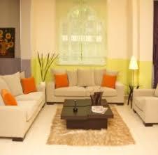home design inspiring modern living room decorating color paint