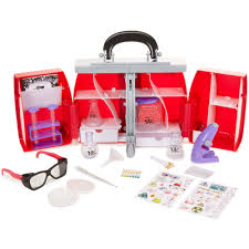 project mc2 ultimate lab kit walmart com
