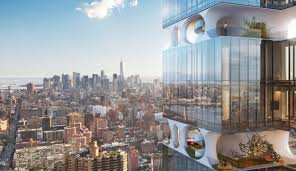 penthouse donald trump donald trump and the crazy manhattan penthouse designed by an