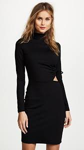 susana monaco stevie dress shopbop