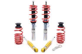 2014 volkswagen passat sel premium project suspension u0026 power
