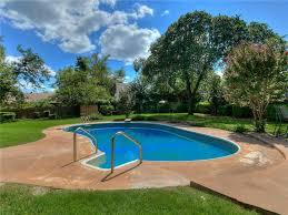 606 sunny brook circle edmond oklahoma ok 73034 3 bed rooms 2