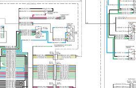 cat 4 wire diagram att cat wiring diagram att cat wiring diagram