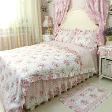 bedding horse picture more detailed picture about 4pcs set