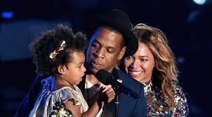 beyonce u0027s twins will have the best big sister u2013 blue ivy carter