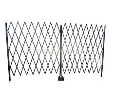 portable expandable fence portable expandable fence suppliers and