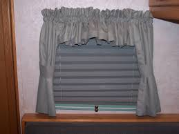 Curtains For Windows Decorating Grey Levolor Vertical Blinds Plus Curtains For Windows