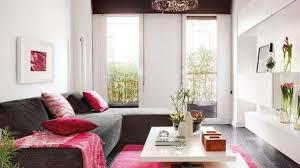 l shaped sofa slipcovers sofa design sectional sofa detroit led l shape beautiful l
