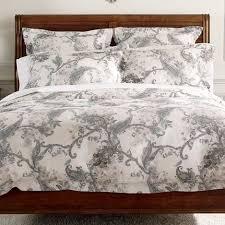 shop duvet covers duvet cover sets ethan allen