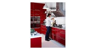 Ikea Kitchen Cabinet Styles How To Hide A Soffit In Akurum Upper Cabinet Ideas Ikea Kitchen