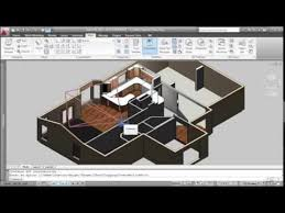 interior layout dwg autocad interior design home design ideas