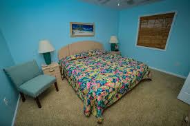 2 bedroom rentals river oaks resort