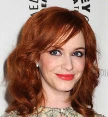 beautiful medium hairstyles for women over 40