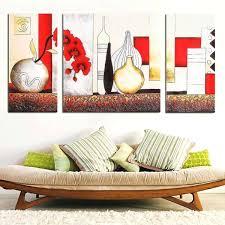 wall ideas wall frames decor old window frame wall decor image