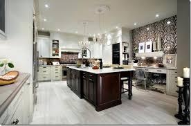 interior design ideas kitchen pictures candice olson kitchens is the best modern kitchen cabinets is the