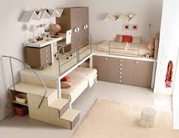 Bunk Bed Desk Impressive Best 25 Bunk Bed With Desk Ideas On Pinterest Within