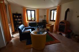 Hauskauf 24 Immobilien In Den Marchen Italhouses