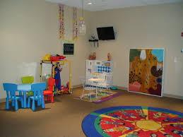 Round Table Rectangular Rug Baby Nursery Modern Kids Room Rugs For Floor Decorations Round
