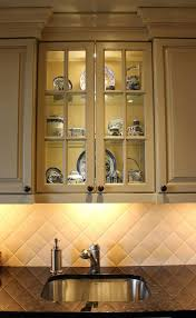 about us kitchen design plus