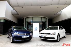 volkswagen philippines first drive volkswagen polo notch 1 6 tdi m t and jetta tdi 2 0