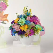 Ashland Flowers - birthday flowers cheatham county florist ashland city tn 37015