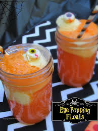 halloween drinks 15 hair raising halloween drink ideas