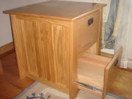 Oak File Cabinet 2 Drawer 2 Drawer Oak File Cabinet By Lumberjocks