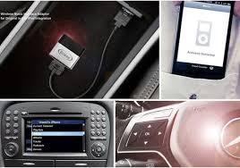 bmw bluetooth car kit bmw 335i wireless bluetooth car kit adapter for in car ipod