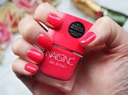 emsypickle midweek manicure nails inc gel effect covent