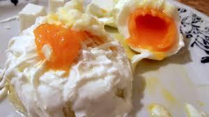 Dinner Egg Recipes 3 Ingredients Dinner Recipe My Easy Recipesmy Easy Recipes