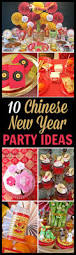 New Years Decorations Canada by 127 Best I Chinese Images On Pinterest Chinese Party Japanese