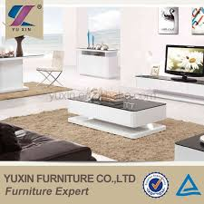 High Top Conference Table Buy Cheap China Mdf Living Room Tv Table Products Find China Mdf
