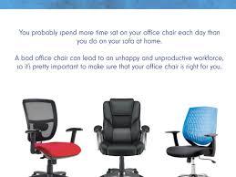 Home Office Desks Toronto by Office 13 Black Home Office Desk Appealing Cool Best Computer