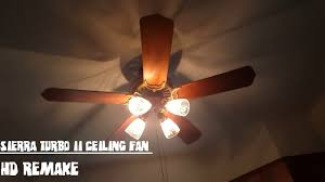 turbo swirl 30 inch six blade indoor ceiling fan turbo ceiling fan remake sierra limited youtube voicesofimani com