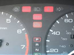2003 honda pilot check engine light how to read codes from your check engine light for cars 3