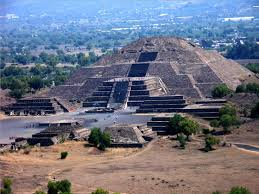 Mexico Architecture Famous Mexican Buildings Displaying 17 Gallery Images For