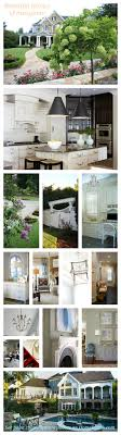 beautiful homes interiors beautiful homes of instagram roundup home bunch interior