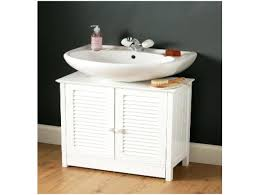 Download Vanity Bathroom Sink Bathroom Sink Cabinets Ikea Vanity Download