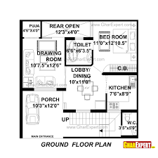 house plans with big kitchens anelti com plan exceptional charvoo