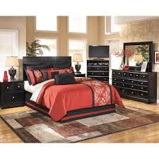 Ashley Furniture Bedroom Nightstands Shay 2 Drawer Nightstand By Ashley Furniture B271 92 Ashley